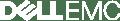dellemc_logo_prm_wht_rgb-f1f6b19c77526a2e3e183c8ebf2effdb