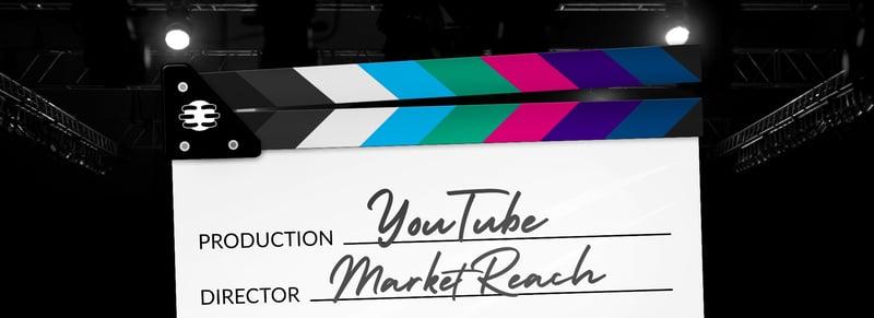 YouTube profile banner