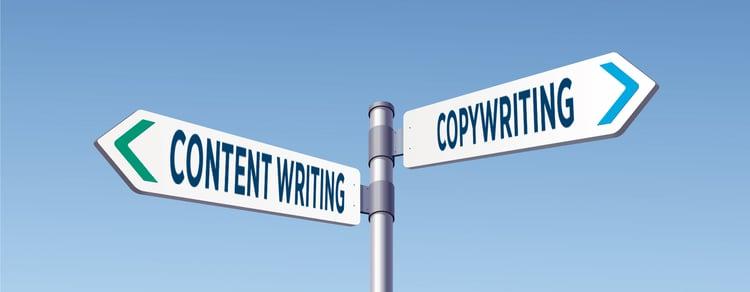 content-vs-copy-hero-banner-2000x780_082520