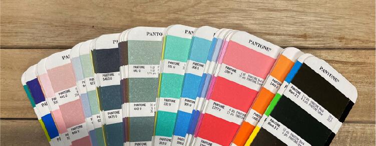 design-terms-color-1