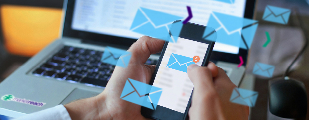 3 ways to get your emails read