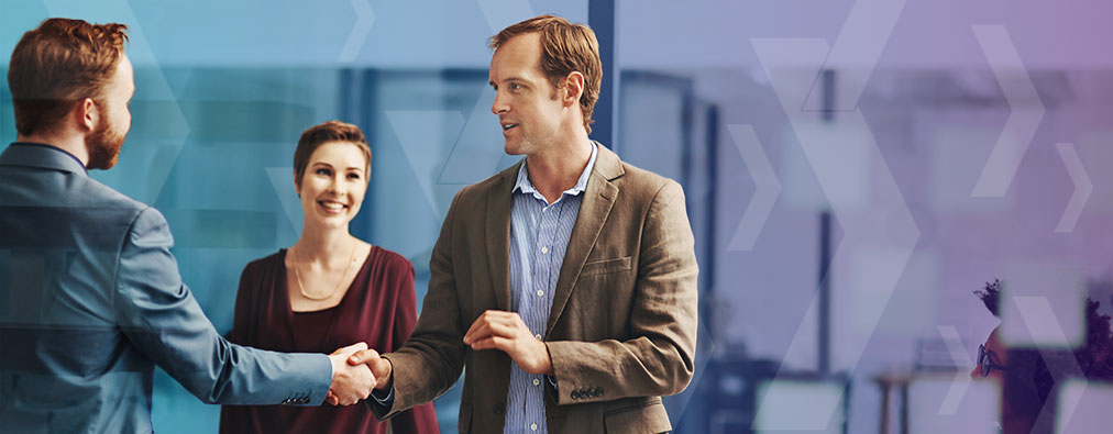 How marketing can help you transition to relationship selling