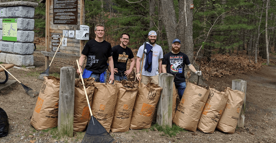 Earth-Day-Clean-Up