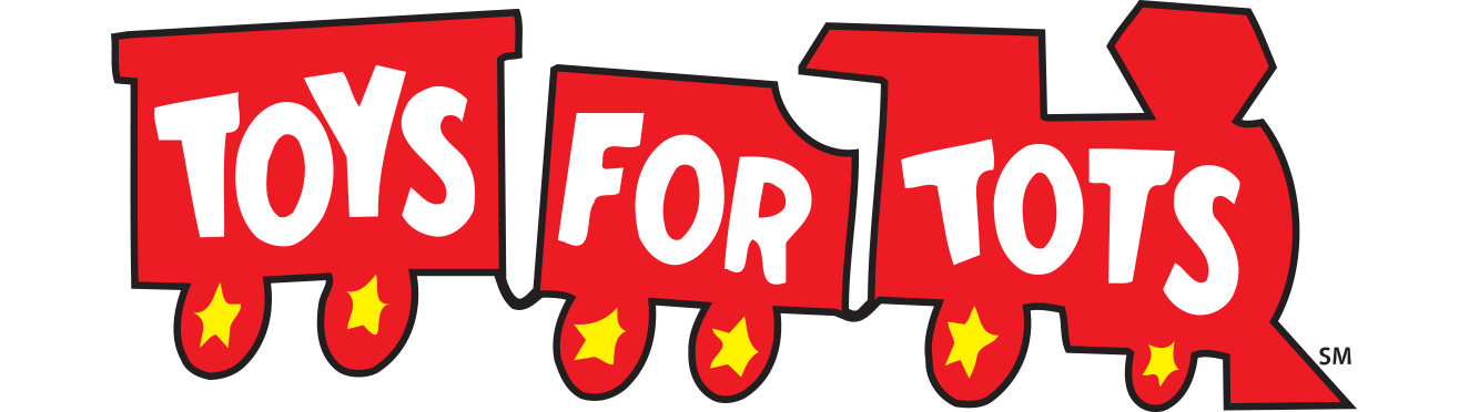 MarketReach goes on a shopping spree for Toys for Tots