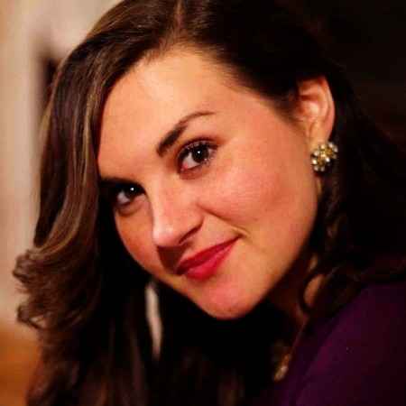 Emily Giannakas